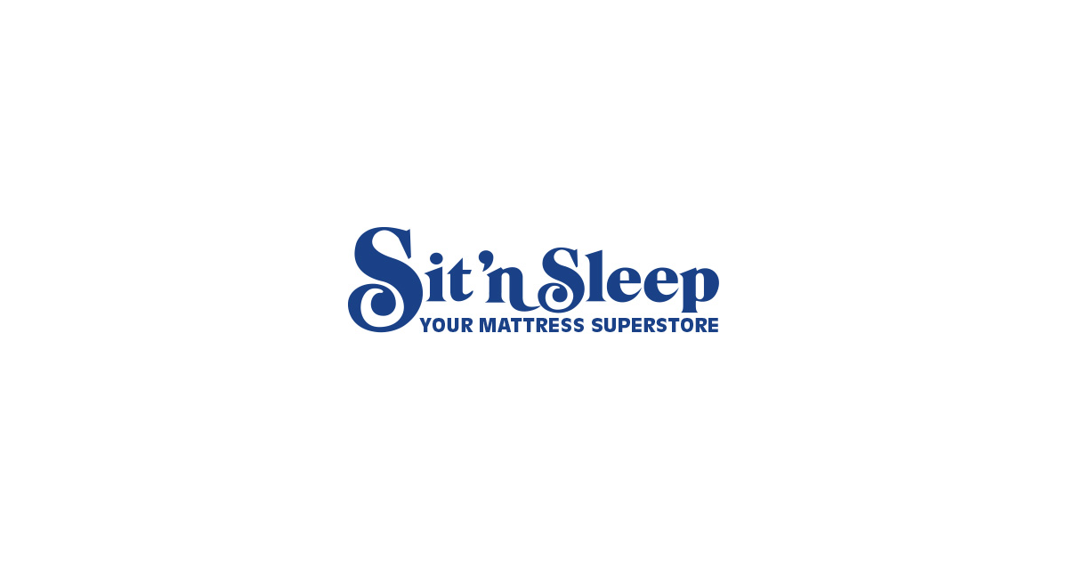 Sit N Sleep Has Mattress Stores All Over Southern California Sit